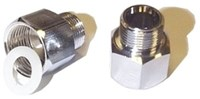 654a-lf Lead Free 3/8 Comp X 3/8 Flare Cp Adapter CATMISC,654A,654ALF,654A-LF,619154024659,PS2707