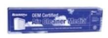 12758 Micro Fiber Merv 11 Air Cleaner Replacement Media CAT330,12758,683786040011,
