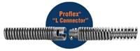 10lp General Wire 1-1/4 X 10 Cable CAT517,10LP,93122161032,093122161032