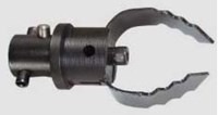 161060 General Wire 2 Cable Cutter Head CAT517,L-2UC,093122161063,