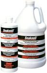 Soq General Wire 1 Quart Snake Oil CAT517,SOQ,93122440113,093122104367