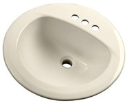 G001288409ch Gerber Maxwell Biscuit 3 Hole Self-rimming Bathroom Sink CAT132MX,001288409CH,671052036592,1288409,12884CH,12884CH09,12-884-CH,12894,12-894,12-894-09,1289409,GER001288409CH,1288409CH,1288409CH,1288409CH,1288409CH,1288409CH,1288409CH,671052036592,GER1288409CH