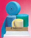Pbr201hog Glasfloss 20 X 30 X 1 Synthetic Fiber Air Cleaner Replacement Media CAT364,PRHH20130,BLK20HOG1,PBR201HOG,HH20130,2880.20301,288020301,HOGHAIR,HHF,