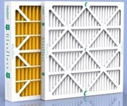 10x24x1 1 Z-line Series Standard Pleated Filter CAT364,ZLP10241,10X24X1,1024PF,2000011024,PF10,PF24,60444399013,