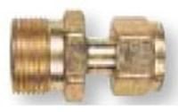 Brs-364 Mc Cylinder To B Reg CAT545,BRS364,662999017171