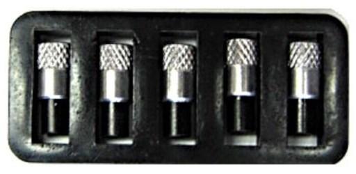 Mp-2-5 Goss Torch Lighter Flint CAT545,GMP25,MP25,GOSMP25,999000067145,FLINT,662999022700,
