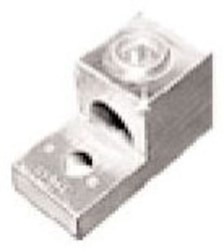 A-2-12 14-2 Alum Mechanical Lug CAT702G,A212,A-2-12,MFGR VENDOR: GREAVES,PRCH VENDOR: GREAVES,78449150120