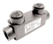 Pbs2 Greaves 14-2 In Line Splice CAT702G,PBS5,13701,ILS,