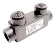Isr250 Greaves 6-250 Inline Splice CAT702G,ISR250,PBS250,784491137048,