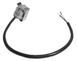 595657 Grundfos Pumps 3/4 Lf Circulator Clip-on Pump Aquastat CAT405,595657,CPAF,CPASF,GAK,632514066458,0632514866458,GPA,GASF,GAS,5700394506786