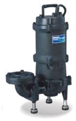 32gf222a Asahi 3 Hp Cast Iron Grinder Pump CAT400,HCPGP,