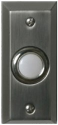 Db-109-rb Sunway Oil Rubbed Bronze Round Lighted Door Bell Button CATSUN,DB-109-RB,DB-109-RB,DB-109-RB,DB-109-RB,78692912810