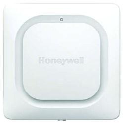 125757 Honeywell Lyric Bottom/wall Leak Detector CAT330H,CHW3610W1001,085267568074,LYRIC,WATER LEAK DETECTOR,HONCHW3610W1001,