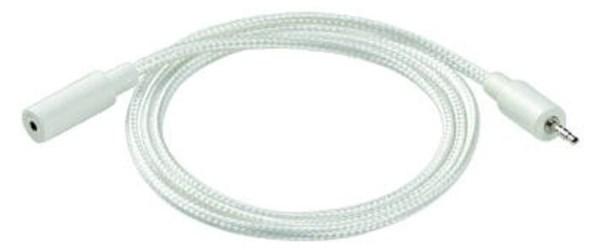 Chwes41013 Honeywell Lyric Cable Sensor CAT330H,CHWES41013,LYRIC,