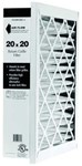 Fc40r1078/u Honeywell 24 X 24 X 3 Pleated Air Filter CAT330H,FC40R1078,PF2424,PF24244,HW2424,PF244,FC40,HMAF,085267239608,