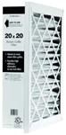 Fc40r1177/u Honeywell 24 X 30 X 3 Pleated Air Filter CAT330H,FC40R1177,PF2430,PF24304,MERV,MERV10,HW2430,PL244,FC40,HMAF,085267262545,