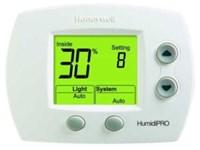 H6062a1000/u Humidpro Digital Humidity Control CAT330H,H6062A1000/U,H6062A1000U,085267278126,HW6000,DEHUM,PRCH VENDOR: NEUCO,H6062A1000,HUMIDISTAT,DEHUMIDISTAT,6062A1000,
