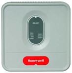 Hz221/u Truezone 24 Volts 2 Heat/1 Cool Zoning Control Panel