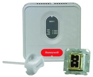 Hz311k/u Truezone 24 Volts 1 Heat/1 Cool Zoning Control Panel CAT330H,HZ311K,085267314350,
