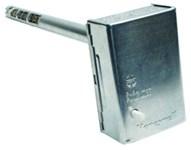 L4064b2210 Honeywell 11-1/2 Fan & Limit Control CAT330H,HOL4064B2210,08602047,HFL11,L4064B-2210,A0783528L4064B2210,HFL,FL11,085267000192