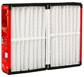 Popup2400/u Honeywell 16 X 27.125 X 5.875 Air Cleaner Replacement Media CAT330H,POPUP2400,30085267271753,085267271752,