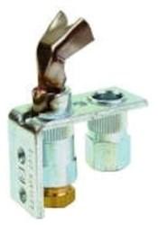 Q314a6094 Honeywell 1/4 Natural Gas Pilot Assembly CAT330H,HPA,Q314,HWP,085267066747