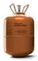 407c 25lbs Refrigerant Warning Hazardous Material CAT377,R407C,R407C25,R40725,0100662498000704,