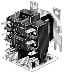 St82d1004/u Tradeline 12 Amps Quick Connect 24 Volts Start Relay CAT330H,ST82D1004,30085267087323,085267087322,