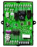 St9120u1011/u Honeywell 18 To 30 Volts Universal Timer CAT330H,ST9120U1011,HFT,ST9120,085267719582,FAN TIMER,HONST9120U1011,ST9120U,