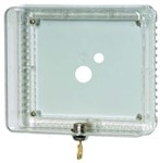 Tg511a1000/u Honeywell 7.5 X 2.938 X 6.5 Acrylic Plate Thermostat Guard CAT330H,30085267000629,TG511A1000/U,085267000628,