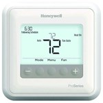 Th4110u2005 Honeywell 1 Heat/1 Cool Heat Pump/conventional System Thermostat CAT330H,T6,HWT,085267514903,T4,HW4000,