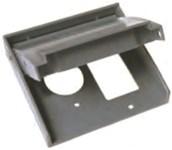 5040-0 1gfi 1 Single Rec Wp Cover