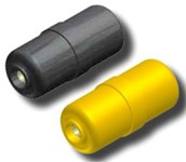 3259-52-1014-00 Continental Con-stab Id Seal 1 Coupling Constab Id Seal