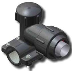 5664-17-1017-00 Continental 2 Gas Saddle Tee Ips Outlet CAT611G,6161KK,5664,566417,5664171017,5161,516117,5161171017,GSKK,PGS,