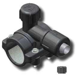 5764-17-1014-00 Continental 2 X 1 Gas Saddle Tee Ips Outlet CAT611G,5261KG,074156310045127,0129623113,5764,576417,5764171014,5261,526117,5261171014,GSKG,5864-17-1014,5864171014,PGS,