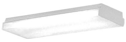 P7183-30eb Progress 2 Bulb 120 V White Surface CAT731,P7183-30EB,P7183-30EB,785247718344