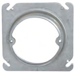 756 5/8 Raised Device Tile Ring