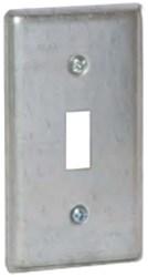 865 Handybox Cover 1 Tog Switch CAT710,050169008652,865,71030072,ETC,RAC865,TB58C30,58C30,50169008652