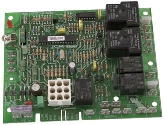 Icm280 Icm 4-3/4 X 5-3/4 X 1 98 To 132 Volts Control Board CAT330I,GCB,800442009223