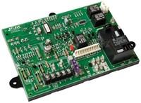 Icm282a 5 X 8 X 1-1/2 98 To 132 Volts Control Board CAT330I,ICM282A,MFGR VENDOR: NEUCO,PRCH VENDOR: NEUCO,800442002828