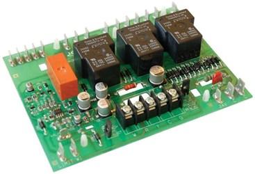 Icm289 Oem Replacement, Lennox 48k98, Bcc1, Bcc2, Bcc3 CAT330I,ICM289,