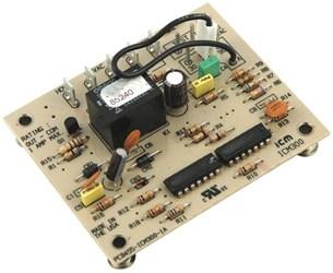 Icm300 Icm Defrost Board CAT330I,GDFB,CDFB,LDFB,ADFB,ICMDFC,ICMDC,800442000190