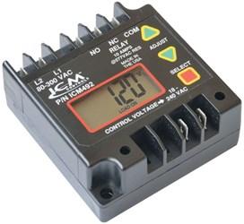 Icm492 Icm 80 To 300 Volts Ac Single Phase Monitor CAT330I,800442012766
