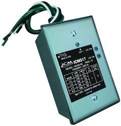 Icm517 Icm 100000 Amps 120/240 Volts 1 Ph Surge Protector CAT330I,ICM517,