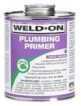 14026 Ips Corp. 1 Pint Purple Primer CAT468I,14026,10212,IPS,P-68,PURPLE,PRIMER,IP16,P6816,46801274,P68,IPS10212,012182140260,