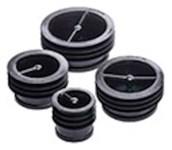 Gd102 Ips Corporation Green Drain 2 Waterless Trap Seal CAT308,P24001,717510192285,JONES STEPHENS GREEN,green,EnergyStar,JONP24001,69020,IPS69020