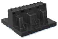 Roof Top Blox CAT444,RTB-01,RTB01,RTB,EPS,80600,IPS80600,RTB1,