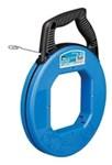 31-056 Tuff Grip Pro 120 Ft X1 8in Steel CAT736,31-056,783250310562