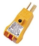 61-051 Ideal Electrical E-z Check Plus 120 Volts Electrical Tester CAT736,61-051,61-051,61-051,783250610518