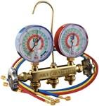 22233 Jb Industries Patriot 3-1/8 Manifold